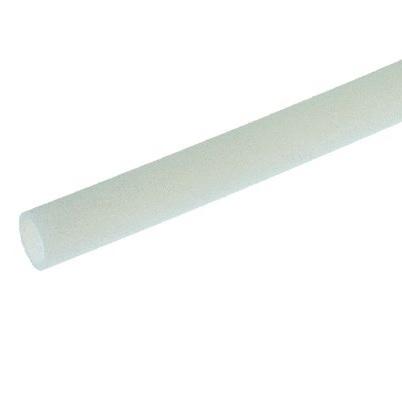 Трубка для патрубка однотрубного вентиля, ICMA арт.80