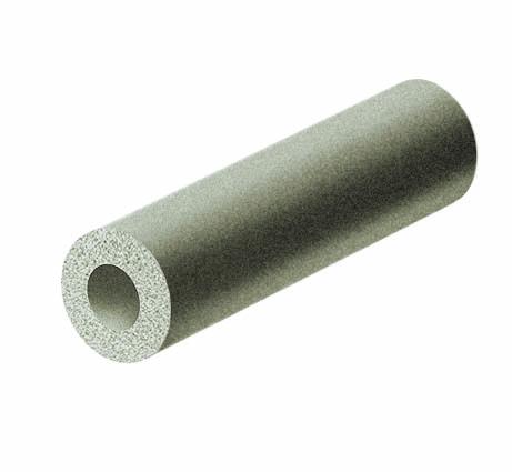 Теплоизоляция KAIFLEX PE, труба, 2м   9x54