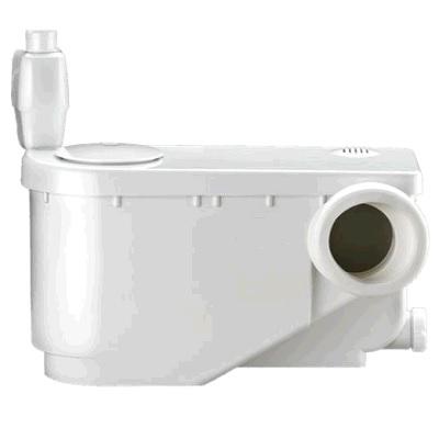 Измельчитель CICLON XC Jimten, санитарных отходов, арт.T-502/075301