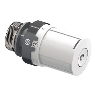 (AR)TIBET 880020 V3 Термостатическая головка жидкостная М30