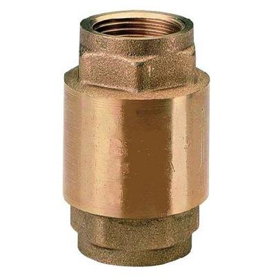 ICMA адаптеры, обратные клапаны, комплектующие