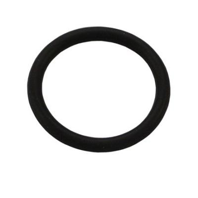 Уплотнительное кольцо, NTM, арт.ORN 8  16