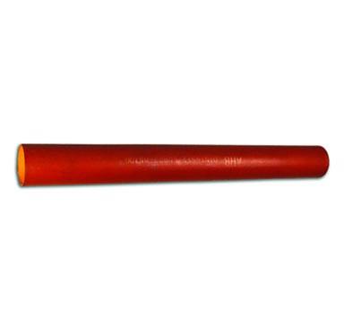 Труба SML чугунная AHB (Германия), арт.0210  50х3м