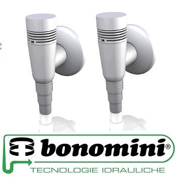 Обратные клапаны BONOMINI
