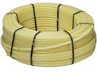 Трубы полиэтиленовые Fonterra PE-Xc, с кислородным барьером, арт.1401  17х2.0x240м