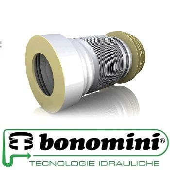 Отводы BONOMINI