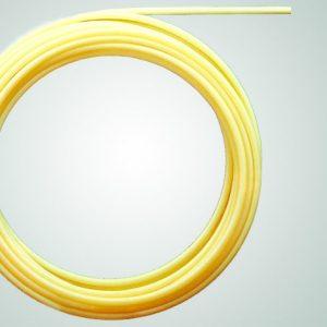 Трубы полиэтиленовые Pexfit, PEXc, прозрачная, VIEGA, арт.2706  20 x 2.3 х25м