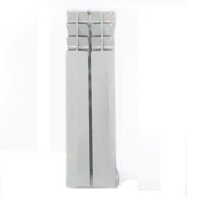 """(ALR) Радиатор биметаллический ALR """"Optima"""" 500/80 ( 2)"""