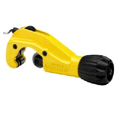 Труборез для пластиковых труб, VEGA 571368  16-40 мм
