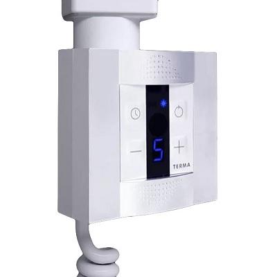 (TERMA) KTX 4 U Блок управления под настенную розетку