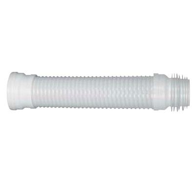 Отвод регулируемый, пластик, IDRONORD, арт.3132 PR  110мм */320-540/