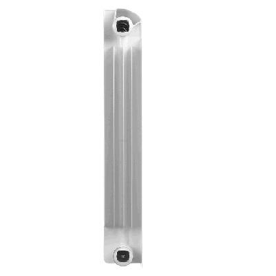 Радиатор биметаллический GLOBAL STYLE 500  (1)