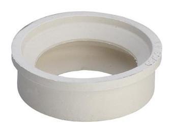 Манжет уплотнительный VIEGA 127626  для сливного отвода (арт.3228), резиновый   66х50х22