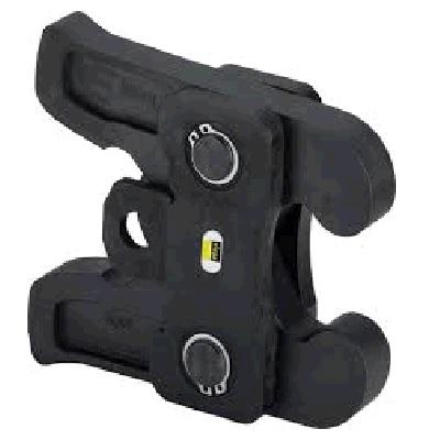 Пресс-губки, для пресс-инструмента тип 2, фосфатированная сталь, VIEGA 359232  76,1-108,0 мм
