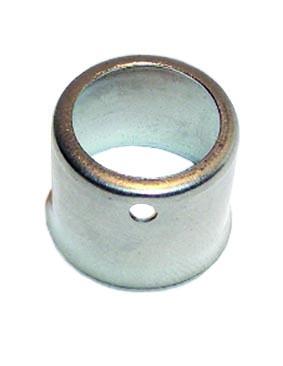 Пресс-гильза Pexfit Pro, нержавеющая сталь, арт.4711.5  16