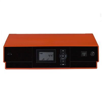 Система регулирования Vitotronic 100 KC4B, VIESSMANN, арт.7441801
