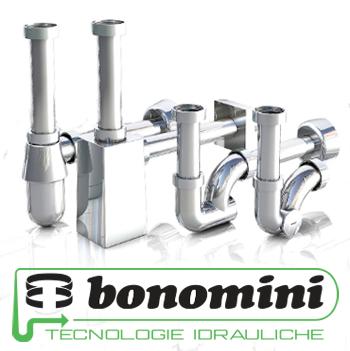 Продукция BONOMINI
