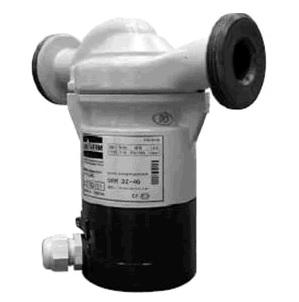 Насос циркуляционный, с резьбовым соединением, арт.320110  UPH 20-60 T