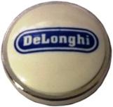 "Заглушка, глухая для радиатора DeLonghi,  1/2"""